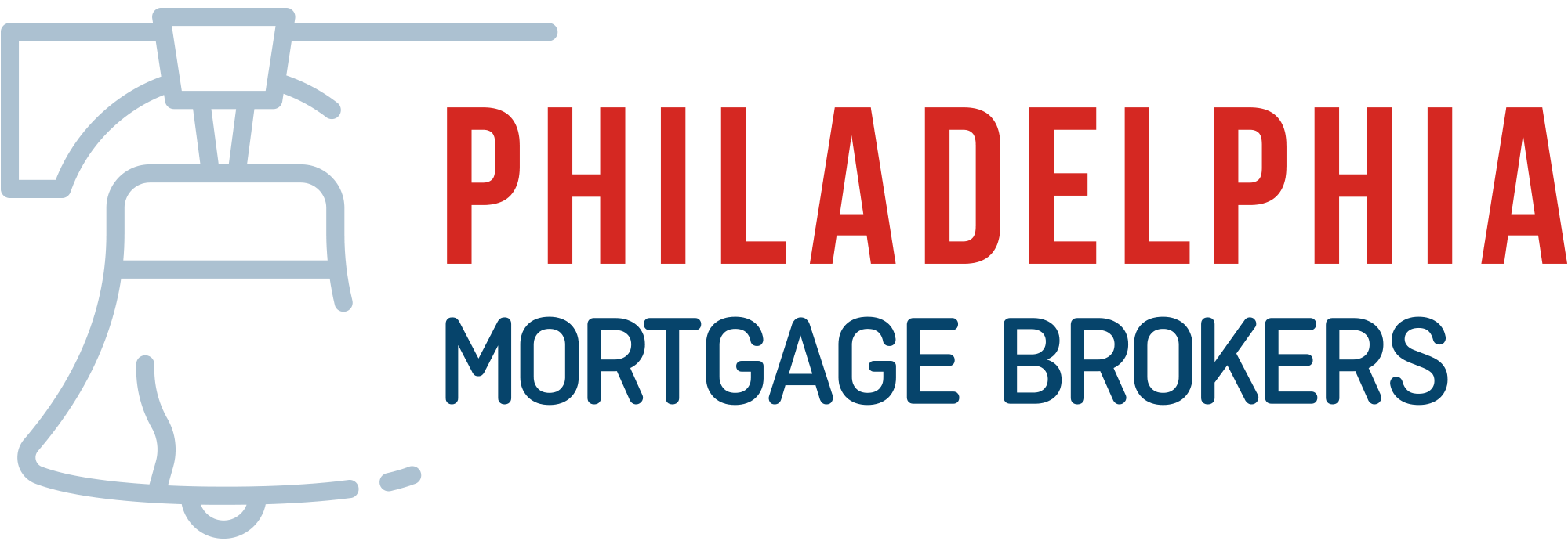 Philadelphia Mortgage Brokers Refinance | Get Low Mortgage Rates