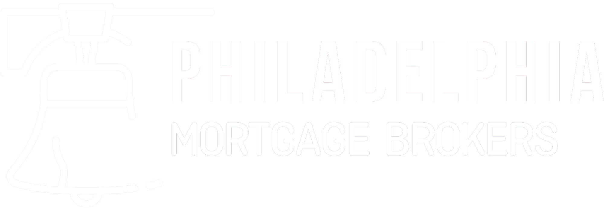 Philadelphia Mortgage Brokers